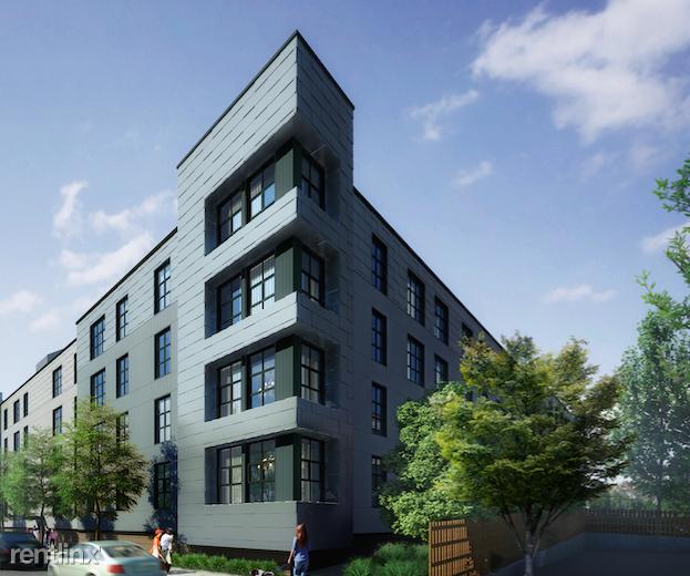 1 Bedroom, Medford Street - The Neck Rental in Boston, MA for $2,788 - Photo 2