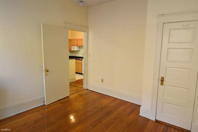 1 Bedroom, West Fens Rental in Boston, MA for $2,200 - Photo 2