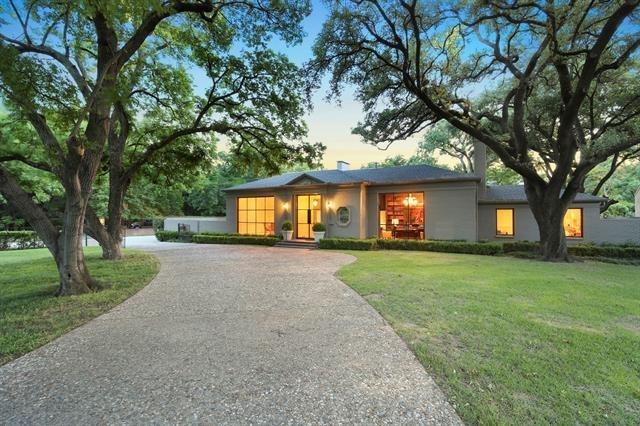 4 Bedrooms, Devonshire Rental in Dallas for $15,000 - Photo 1