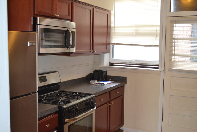 3 Bedrooms, East Hyde Park Rental in Chicago, IL for $1,500 - Photo 2