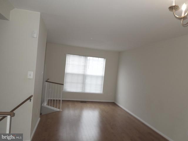 2 Bedrooms, Regents Walk Rental in Washington, DC for $1,895 - Photo 2