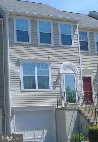 2 Bedrooms, Regents Walk Rental in Washington, DC for $1,895 - Photo 1
