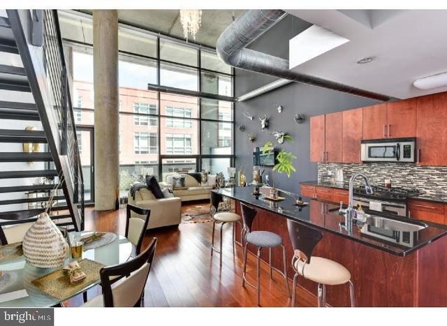 2 Bedrooms, Washington Square West Rental in Philadelphia, PA for $2,750 - Photo 1