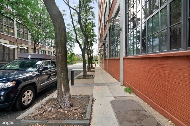 1 Bedroom, Fitler Square Rental in Philadelphia, PA for $1,875 - Photo 2