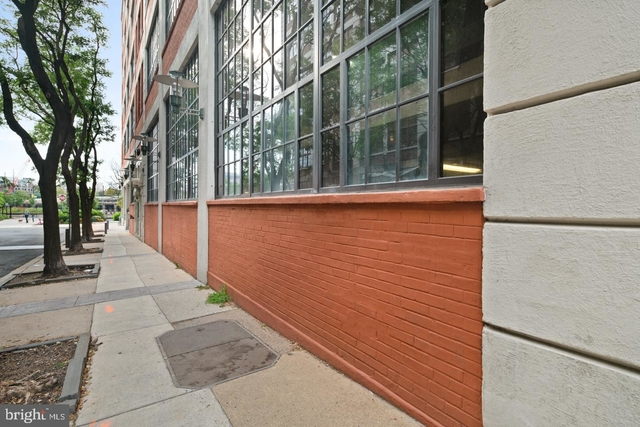 1 Bedroom, Fitler Square Rental in Philadelphia, PA for $1,875 - Photo 1