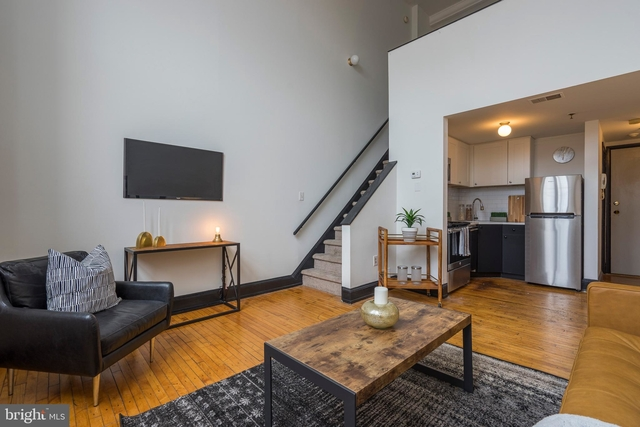 Studio, Mantua Rental in Philadelphia, PA for $1,115 - Photo 1