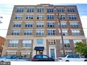 1 Bedroom, North Philadelphia East Rental in Philadelphia, PA for $1,595 - Photo 1