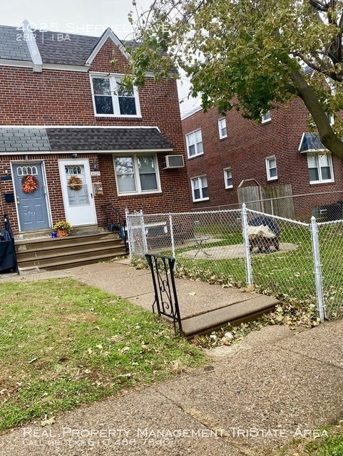 2 Bedrooms, Holmesburg Rental in Philadelphia, PA for $925 - Photo 1