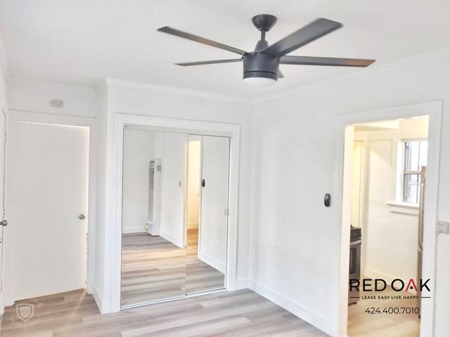 1 Bedroom, Pico Union Rental in Los Angeles, CA for $1,450 - Photo 1