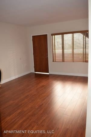 1 Bedroom, Victor Heights Rental in Los Angeles, CA for $1,595 - Photo 2