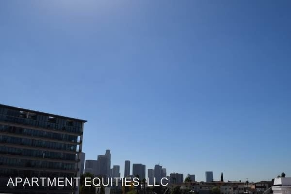 1 Bedroom, Victor Heights Rental in Los Angeles, CA for $1,595 - Photo 1
