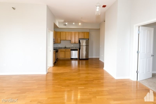 3 Bedrooms, South Loop Rental in Chicago, IL for $5,000 - Photo 2
