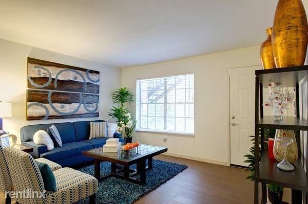 1 Bedroom, Pasadena Rental in Houston for $750 - Photo 2