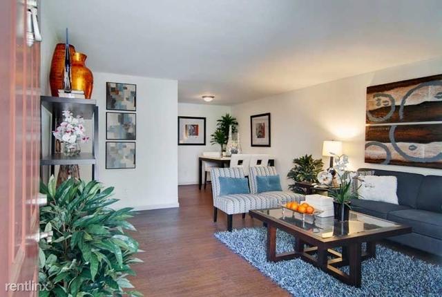 1 Bedroom, Pasadena Rental in Houston for $750 - Photo 1