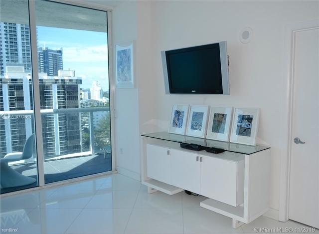 1 Bedroom, North Shore Rental in Miami, FL for $3,000 - Photo 2