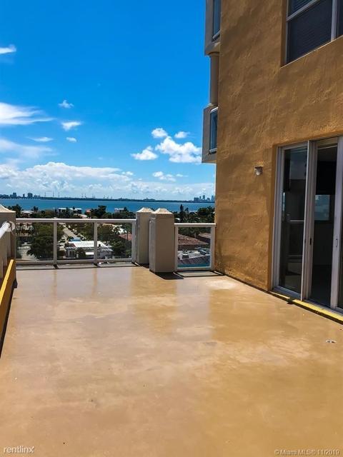 1 Bedroom, Treasure Island Rental in Miami, FL for $1,750 - Photo 2