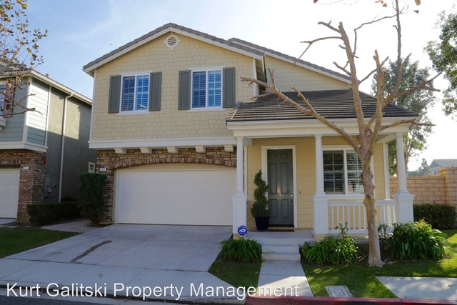 4 Bedrooms, Central Costa Mesa Rental in Los Angeles, CA for $4,300 - Photo 1