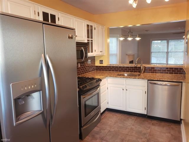 2 Bedrooms, Underwood Hills Rental in Atlanta, GA for $1,450 - Photo 2