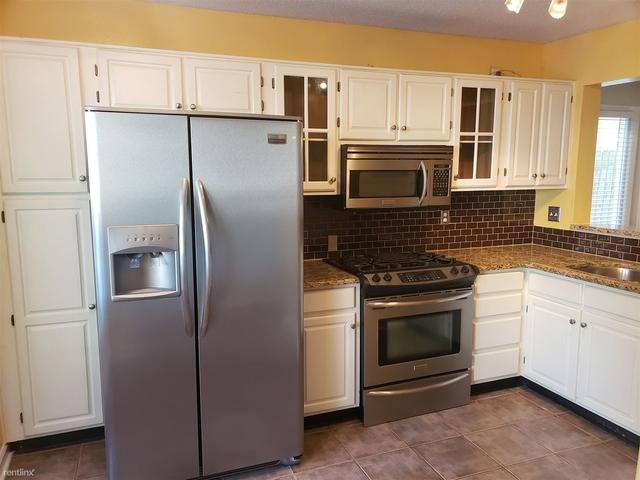 2 Bedrooms, Underwood Hills Rental in Atlanta, GA for $1,450 - Photo 1