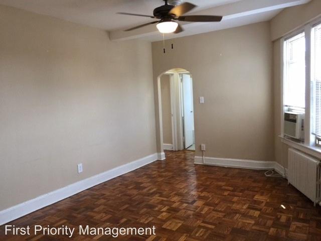 1 Bedroom, Dupont Circle Rental in Washington, DC for $1,660 - Photo 2