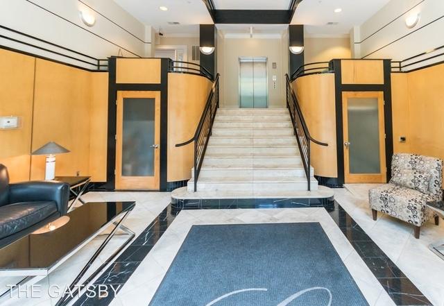 2 Bedrooms, Dupont Circle Rental in Washington, DC for $2,775 - Photo 1