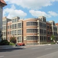 2 Bedrooms, Dupont Circle Rental in Washington, DC for $2,775 - Photo 2