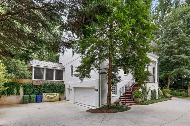 6 Bedrooms, Brandon Rental in Atlanta, GA for $20,000 - Photo 2