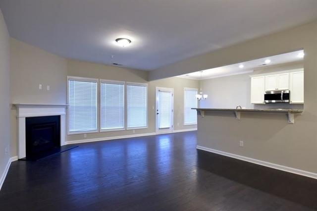 3 Bedrooms, Cumming Rental in Atlanta, GA for $1,800 - Photo 2