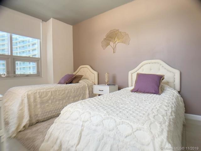 2 Bedrooms, Midtown Miami Rental in Miami, FL for $3,150 - Photo 2