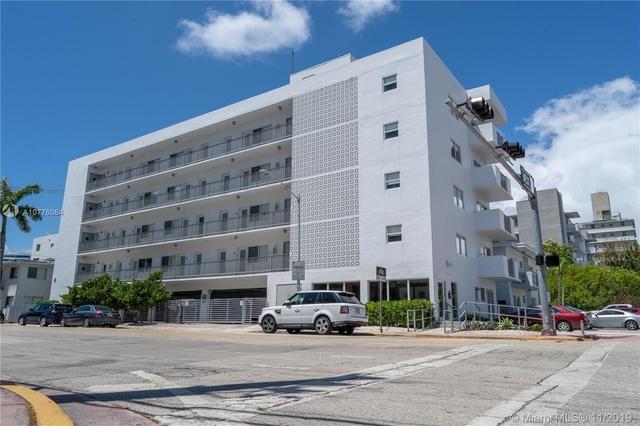 1 Bedroom, West Avenue Rental in Miami, FL for $1,775 - Photo 1