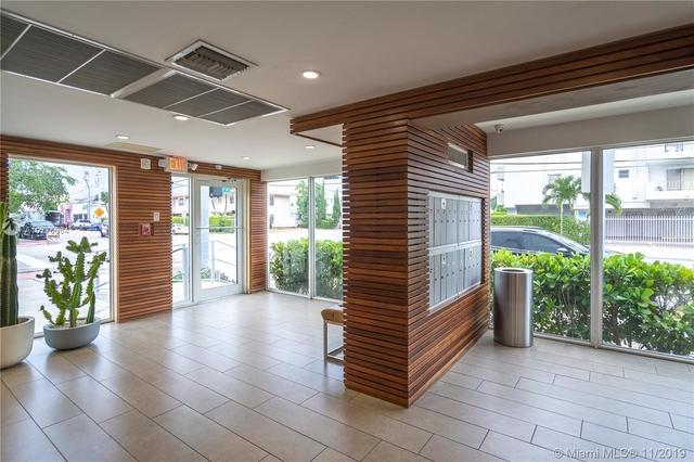 1 Bedroom, West Avenue Rental in Miami, FL for $1,775 - Photo 2