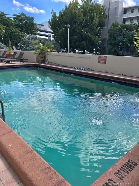 1 Bedroom, West Avenue Rental in Miami, FL for $1,575 - Photo 1