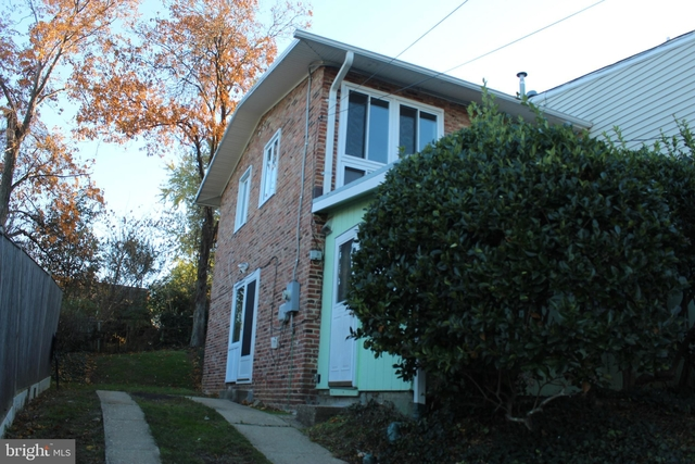 2 Bedrooms, Columbia Forest Rental in Washington, DC for $1,850 - Photo 2