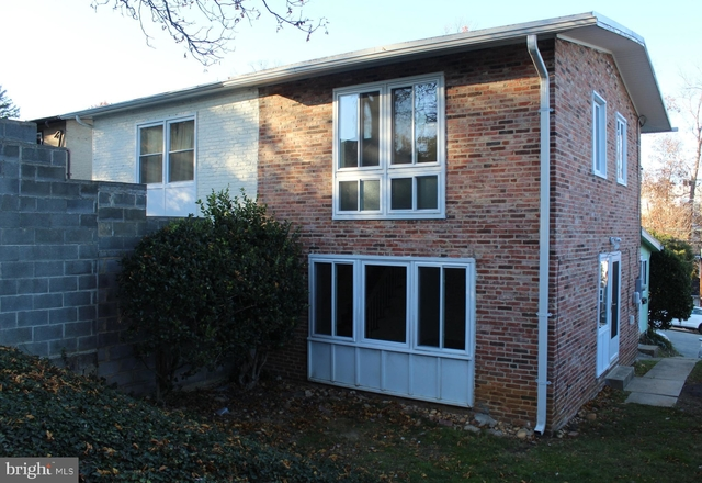 2 Bedrooms, Columbia Forest Rental in Washington, DC for $1,850 - Photo 1