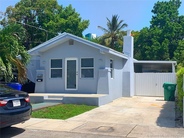 2 Bedrooms, Kenwood Rental in Miami, FL for $1,825 - Photo 1