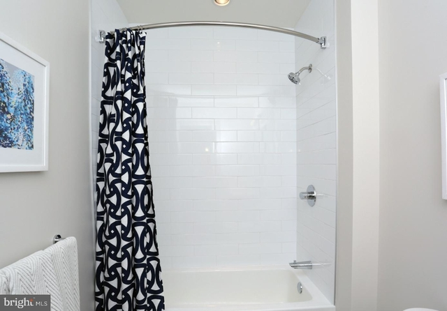 2 Bedrooms, Avenue of the Arts South Rental in Philadelphia, PA for $3,580 - Photo 1