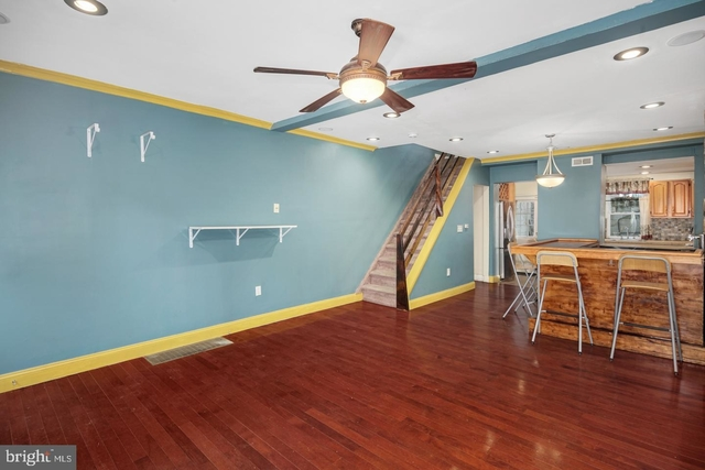 2 Bedrooms, Point Breeze Rental in Philadelphia, PA for $1,350 - Photo 2