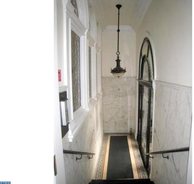 1 Bedroom, Fitler Square Rental in Philadelphia, PA for $2,300 - Photo 2
