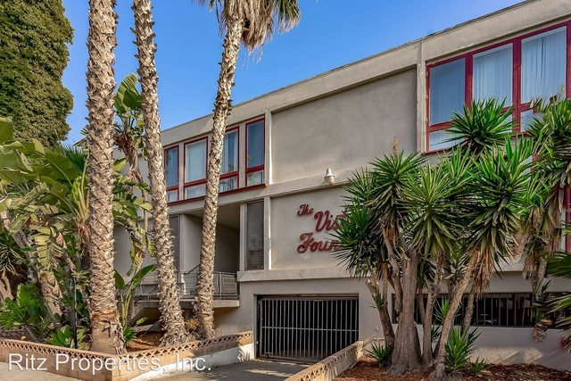 1 Bedroom, Hollywood Hills West Rental in Los Angeles, CA for $1,995 - Photo 1