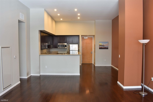 1 Bedroom, Historic Downtown Rental in Los Angeles, CA for $1,950 - Photo 1