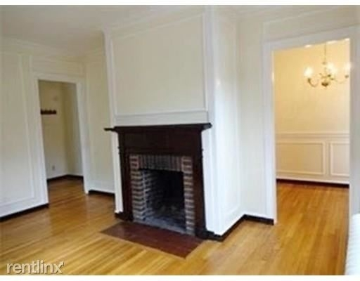 1 Bedroom, Neighborhood Nine Rental in Boston, MA for $2,100 - Photo 2