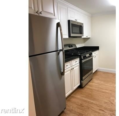 1 Bedroom, Neighborhood Nine Rental in Boston, MA for $2,355 - Photo 1