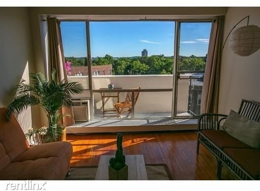 1 Bedroom, Neighborhood Nine Rental in Boston, MA for $2,250 - Photo 2
