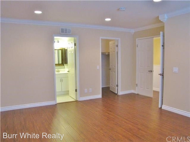 4 Bedrooms, The Flower Streets Rental in Los Angeles, CA for $3,800 - Photo 2