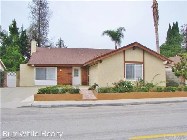 4 Bedrooms, The Flower Streets Rental in Los Angeles, CA for $3,800 - Photo 1