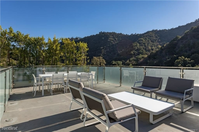 3 Bedrooms, Beverly Crest Rental in Los Angeles, CA for $19,500 - Photo 1
