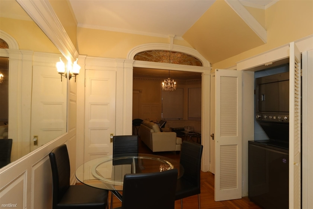 2 Bedrooms, Back Bay West Rental in Boston, MA for $3,650 - Photo 2
