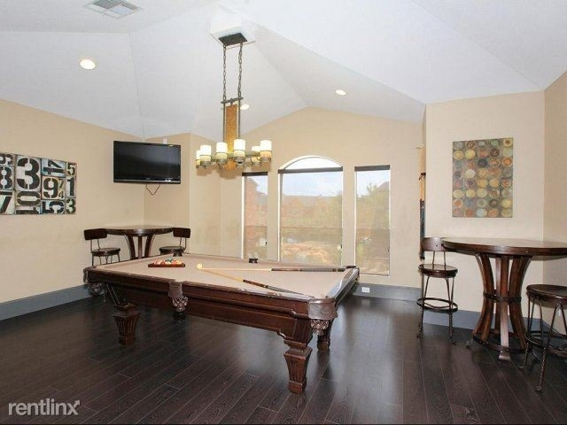 1 Bedroom, Research Forest Rental in Houston for $1,088 - Photo 2