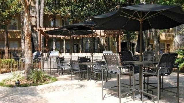 2 Bedrooms, Alden Landing Apartments Rental in Houston for $1,335 - Photo 2