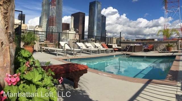 2 Bedrooms, Historic Downtown Rental in Los Angeles, CA for $2,550 - Photo 2